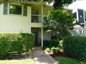 71  Eastgate Drive A For Sale 10543172, FL
