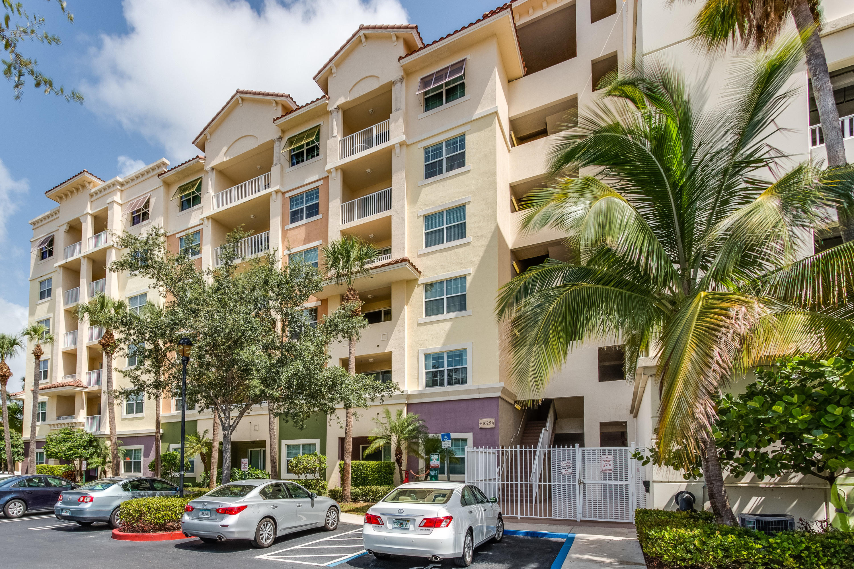 1625 Renaissance Commons Boulevard 217  Boynton Beach, FL 33426