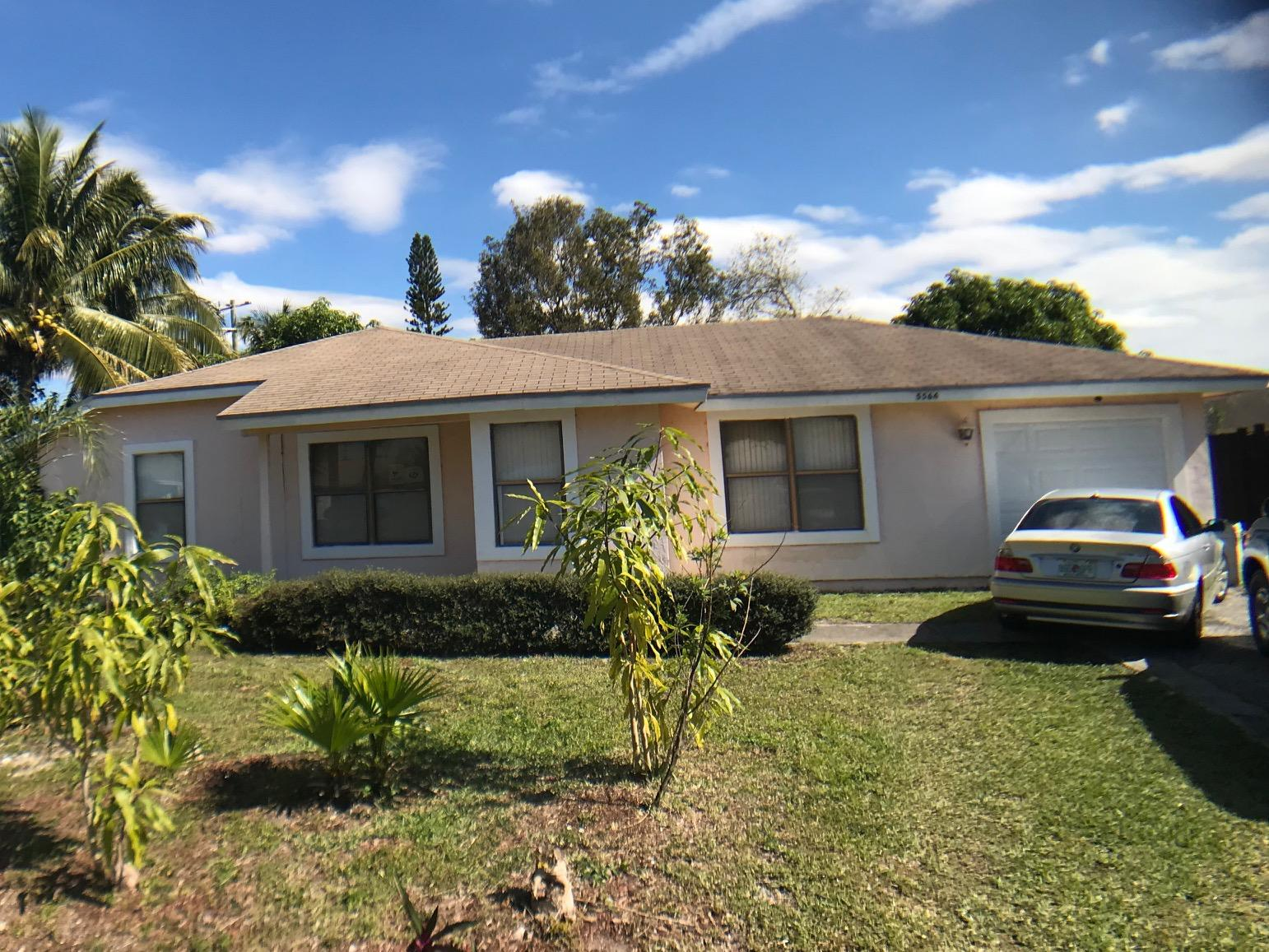 Home for sale in Lees Crossing 1 Lake Worth Florida