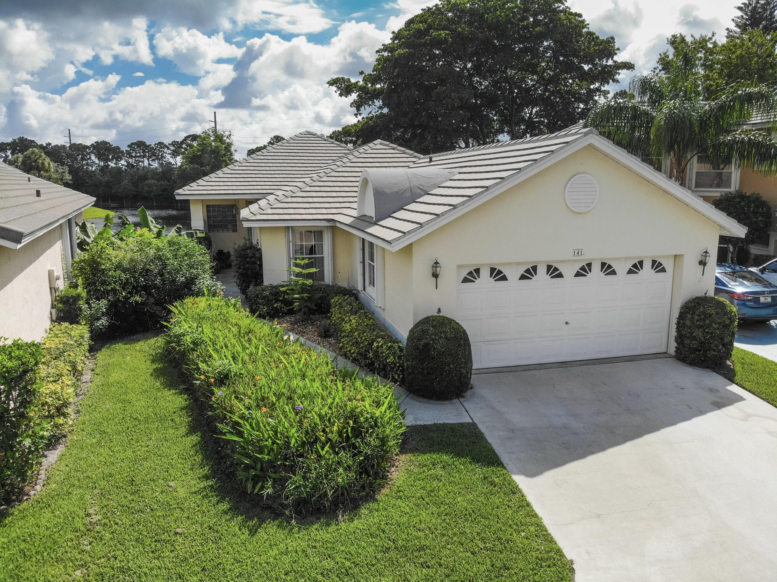 Home for sale in Aviary Greenacres Florida