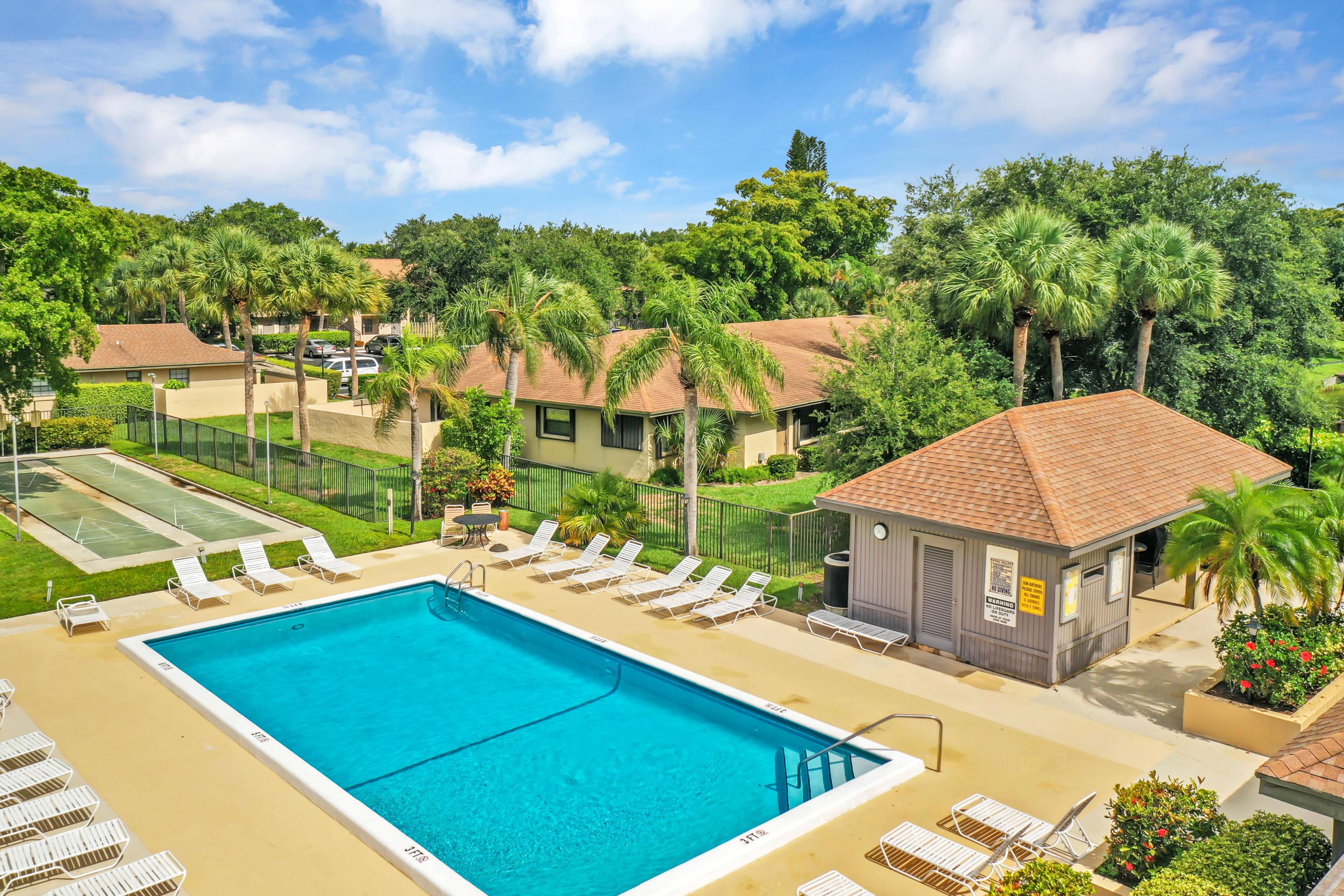 3014 SW 21st Terrace 352b  Delray Beach, FL 33445