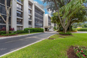 20080  Boca West Drive 438 For Sale 10541938, FL