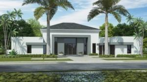 Property for sale at 188 Commodore Drive, Jupiter,  Florida 33477