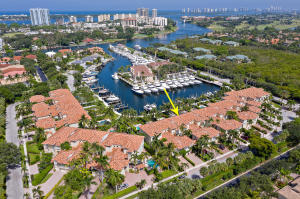 1436  Harbour Point Drive  For Sale 10542160, FL