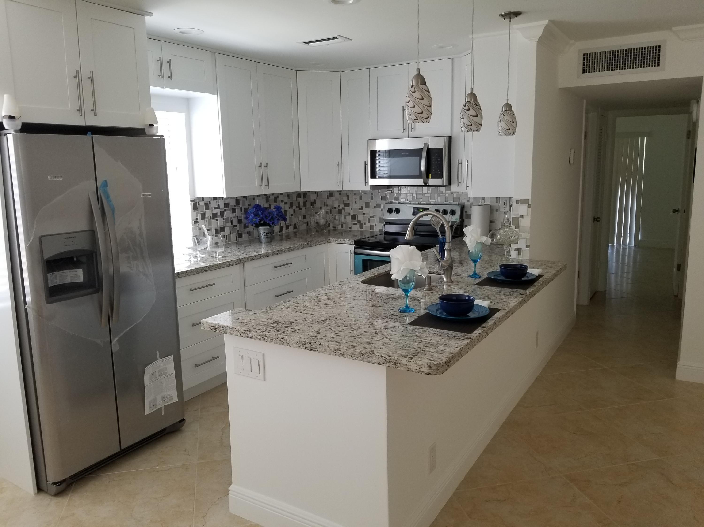 428 Capri I Delray Beach, FL 33484