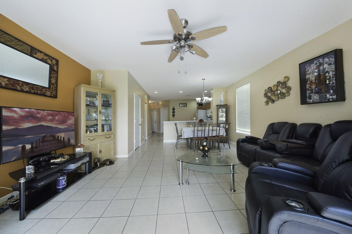 8040 Briantea Drive Boynton Beach, FL 33472 photo 5