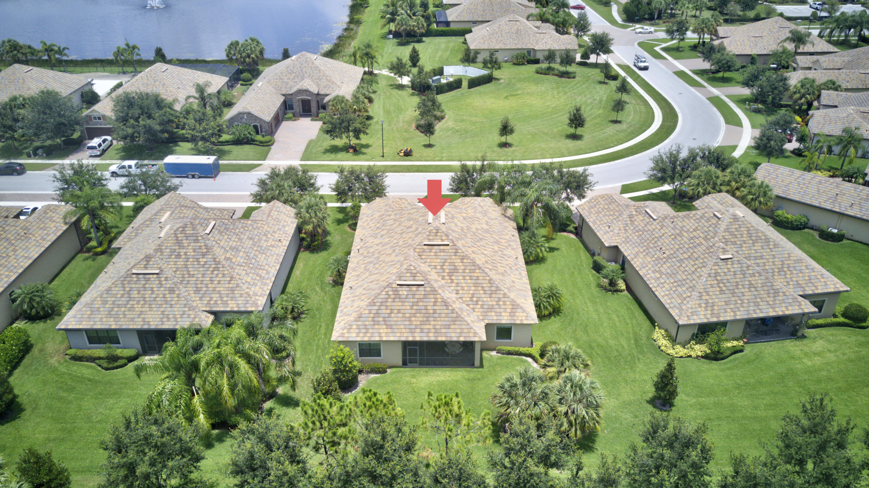 3118 Siena Circle Wellington, FL 33414 photo 28
