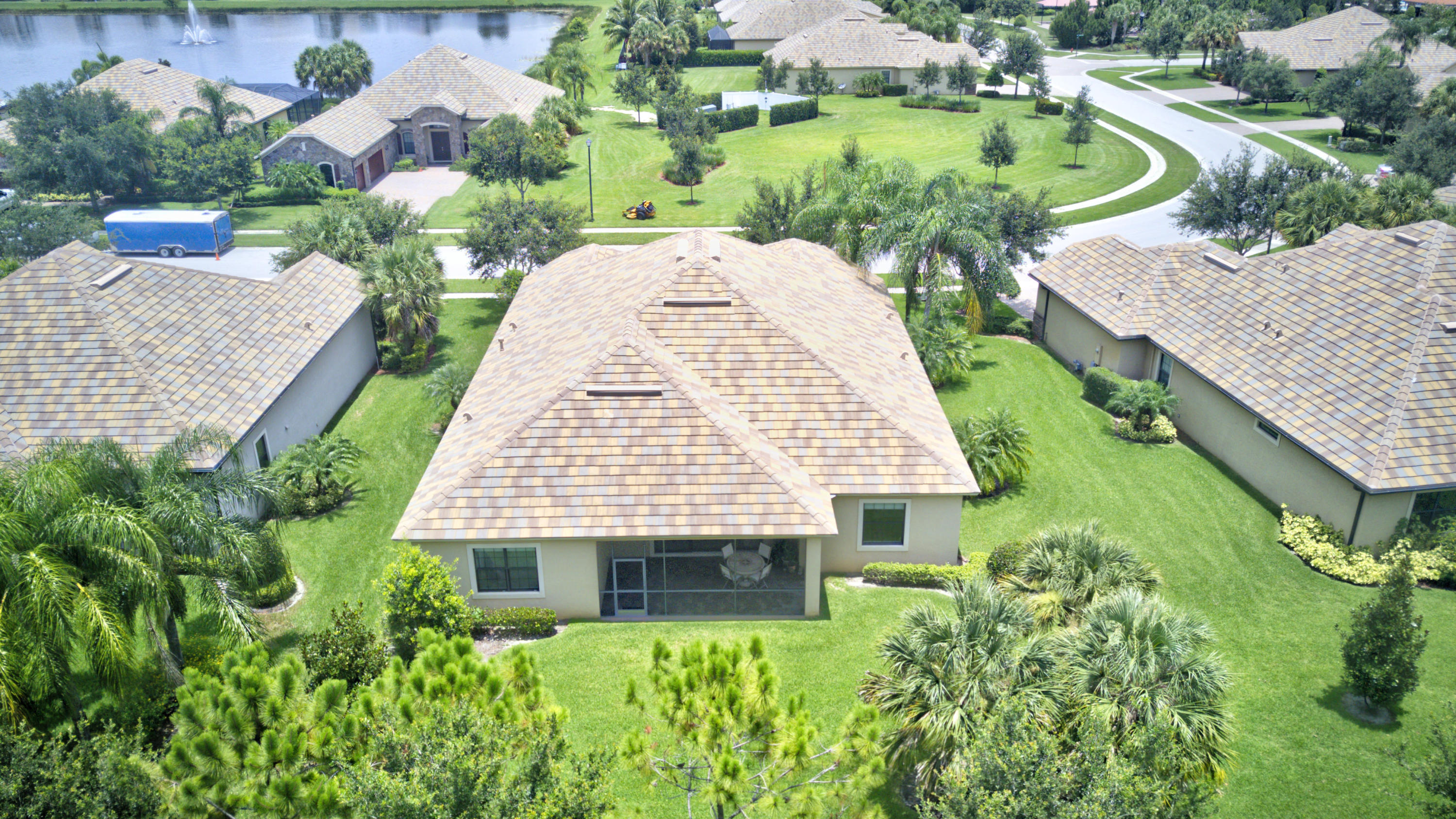 3118 Siena Circle Wellington, FL 33414 photo 29