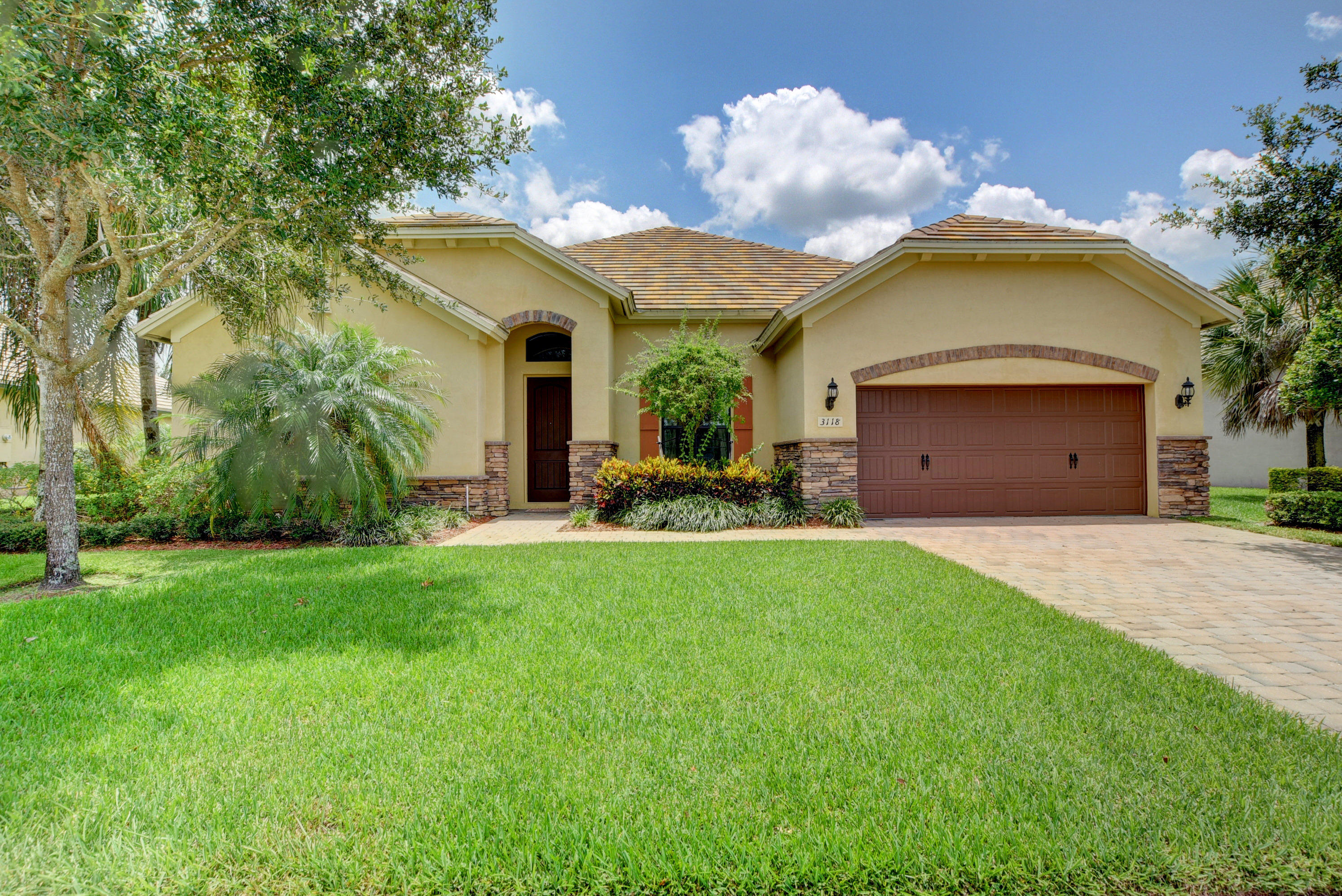 3118 Siena Circle Wellington, FL 33414 photo 33