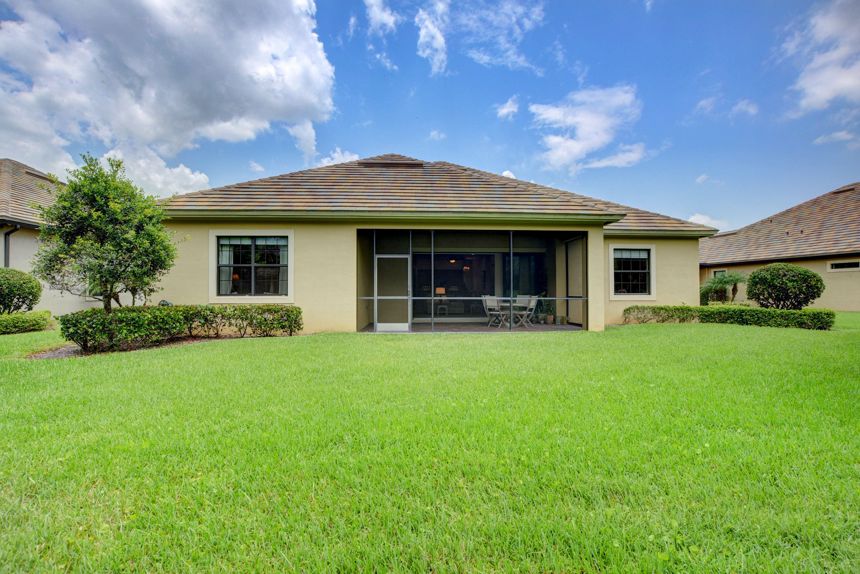 3118 Siena Circle Wellington, FL 33414 photo 36