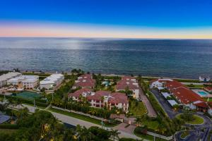 Portofino Of Ocean Ridge