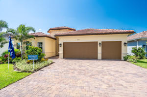 VALENCIA BAY home 12903 Big Bear Boynton Beach FL 33473