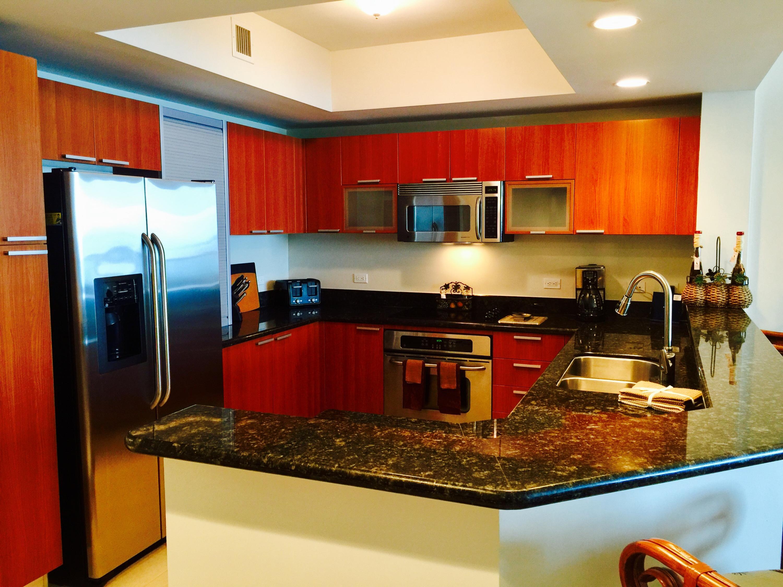 2650 Lake Shore Drive 1502, Riviera Beach, Florida 33404, 2 Bedrooms Bedrooms, ,2.1 BathroomsBathrooms,A,Condominium,Lake Shore,RX-10546093