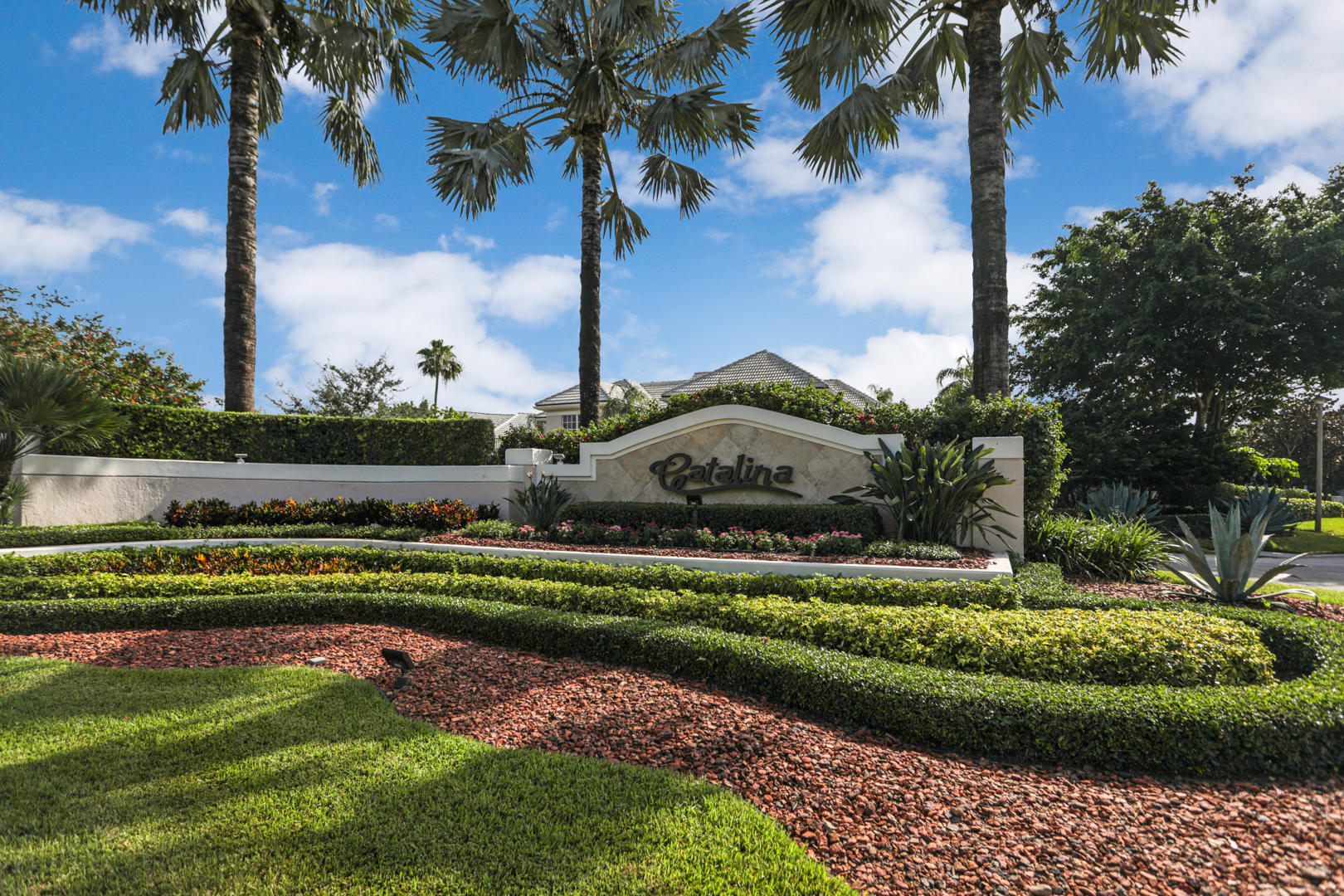 5076 Lake Catalina Drive C Boca Raton, FL 33496 photo 28