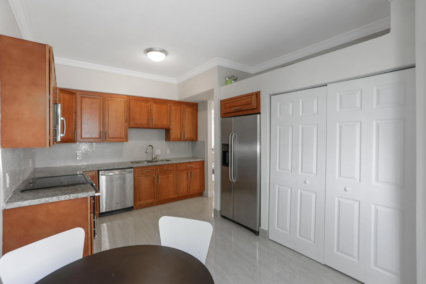 5076 Lake Catalina Drive C Boca Raton, FL 33496 photo 8