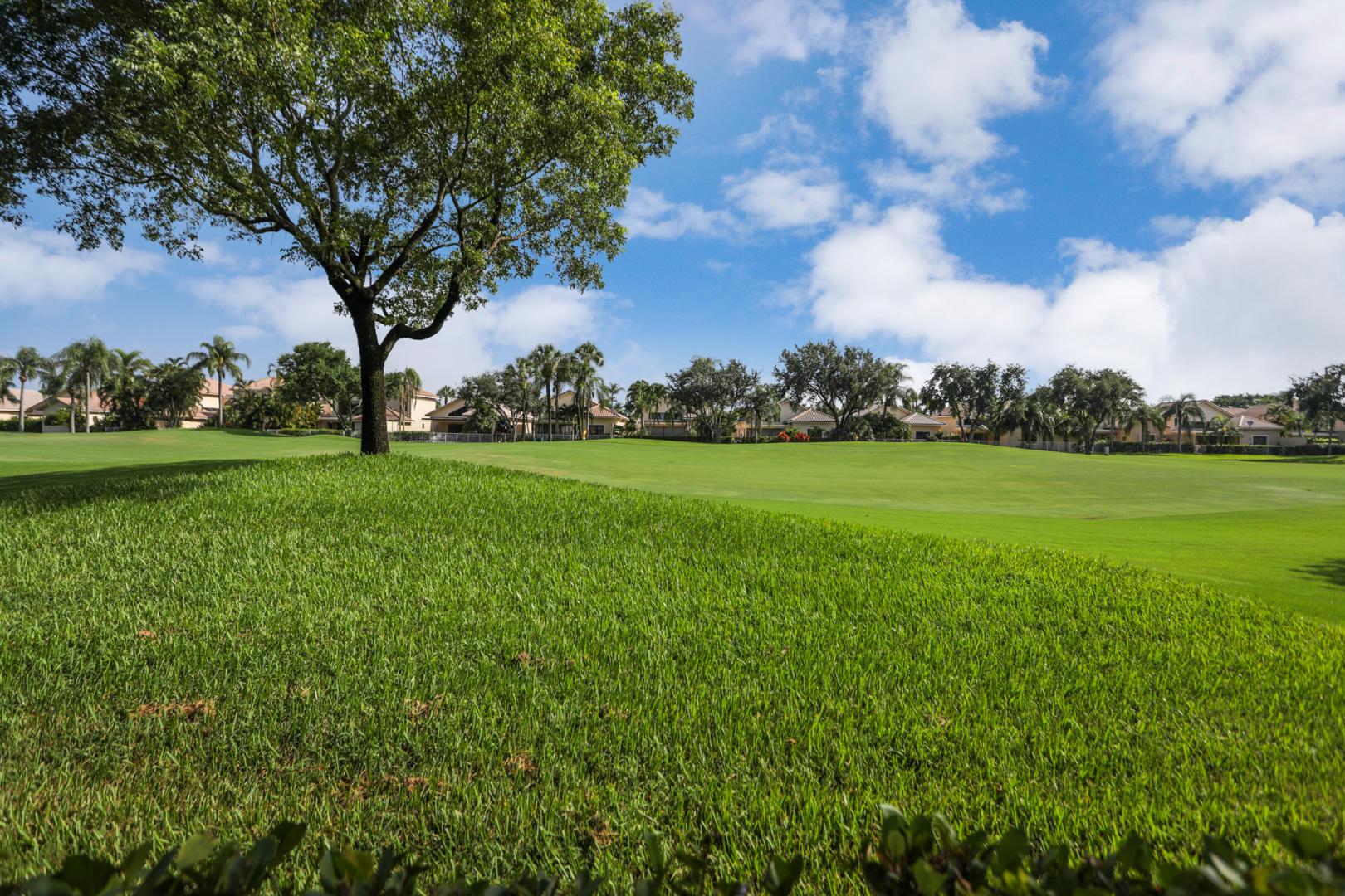5076 Lake Catalina Drive C Boca Raton, FL 33496 photo 33