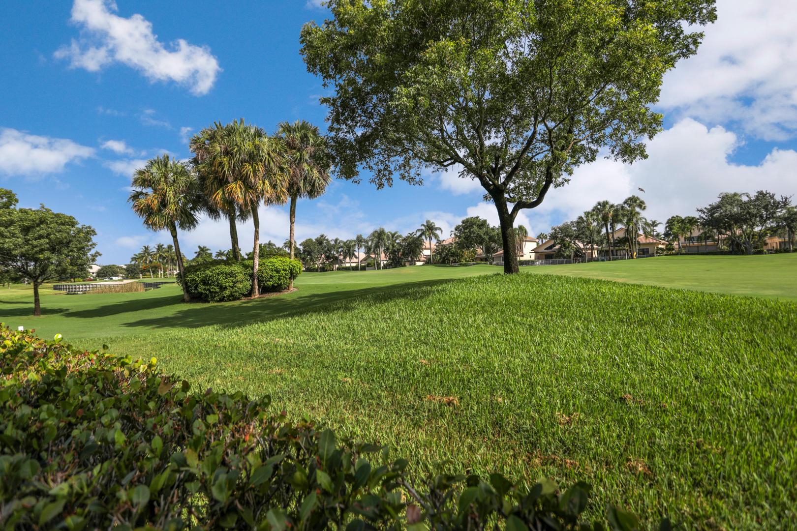 5076 Lake Catalina Drive C Boca Raton, FL 33496 photo 34