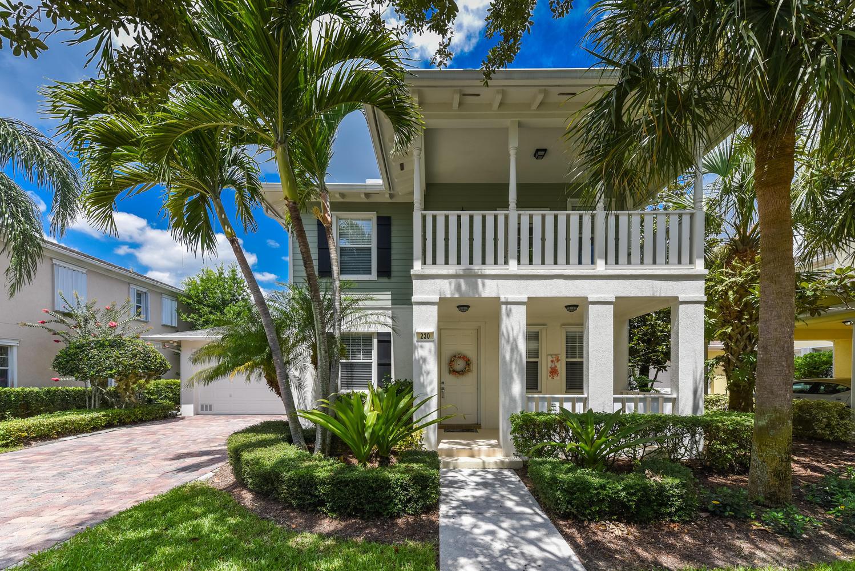 230 Caravelle Drive, Jupiter, Florida 33458, 5 Bedrooms Bedrooms, ,3.1 BathroomsBathrooms,A,Single family,Caravelle,RX-10542726