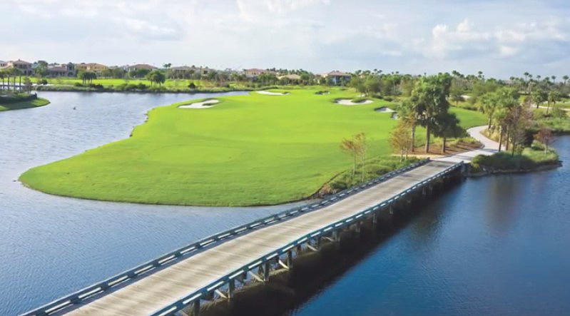 JUPITER COUNTRY CLUB  LT 29G