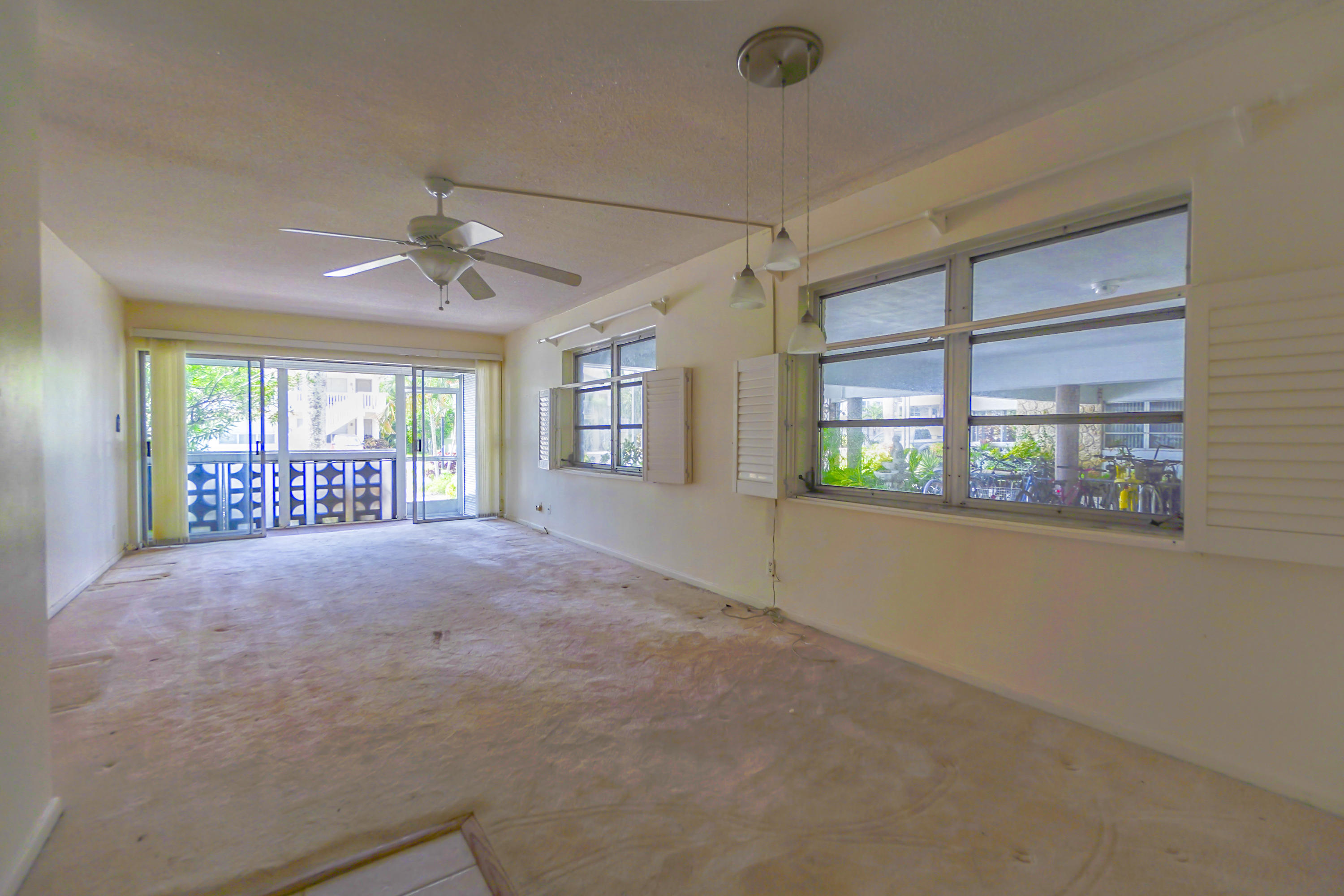 Home for sale in VENETIAN PARK CO-OP Lighthouse Point Florida