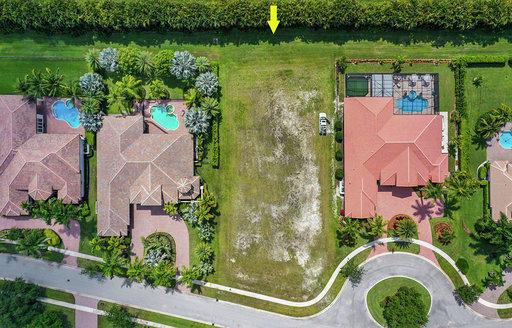 6087 Wildcat Run, West Palm Beach, Florida 33412, ,C,Single family,Wildcat,RX-10542150
