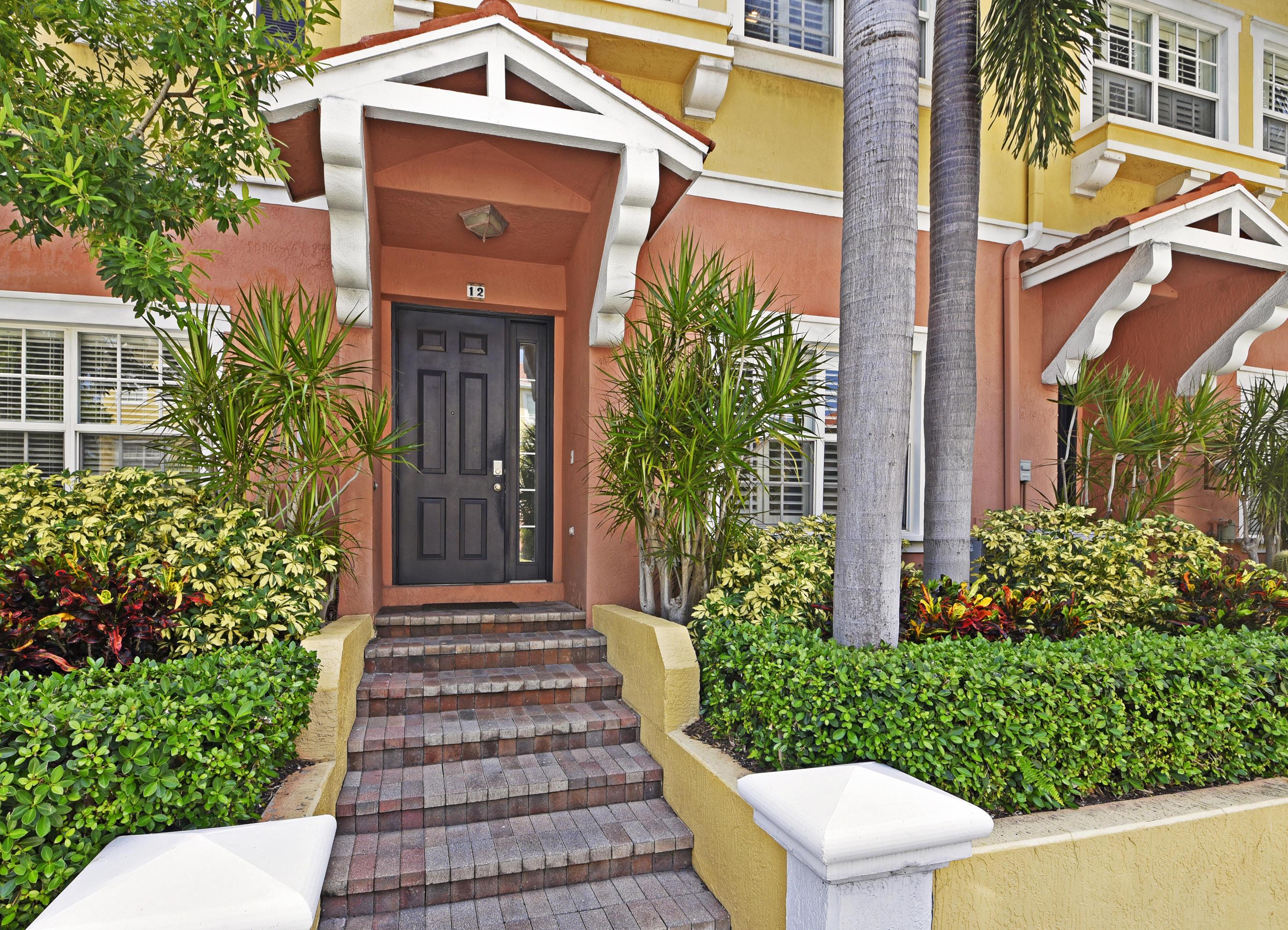 290 NE 5th Avenue, 12 - Delray Beach, Florida