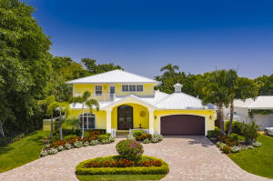 Palm Beach Shores - Palm Beach Shores - RX-10542333