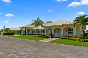 15321  Natures Point Lane  For Sale 10542417, FL