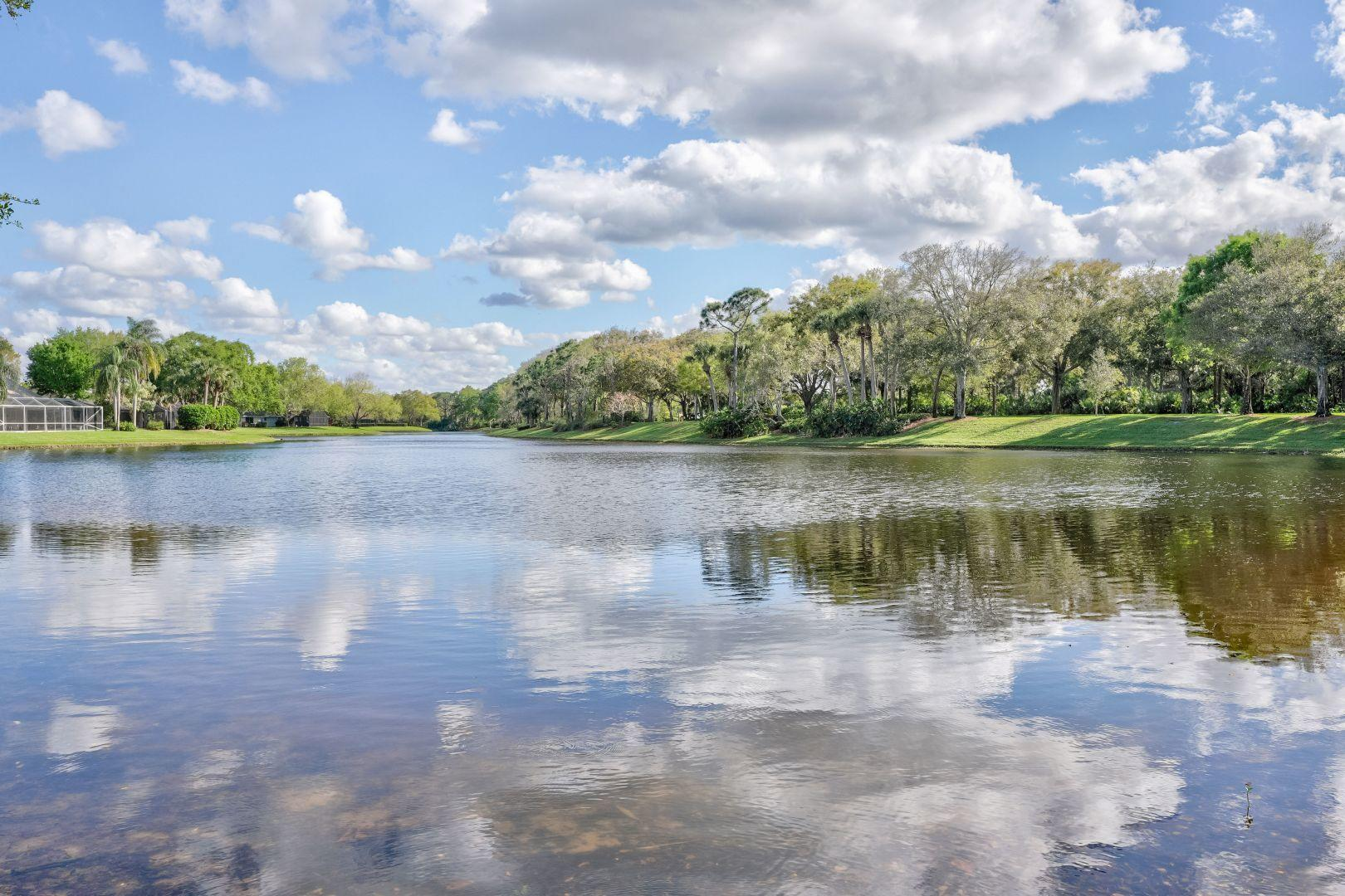 Photo of 18632 NW Still Lake Drive, Jupiter, FL 33458