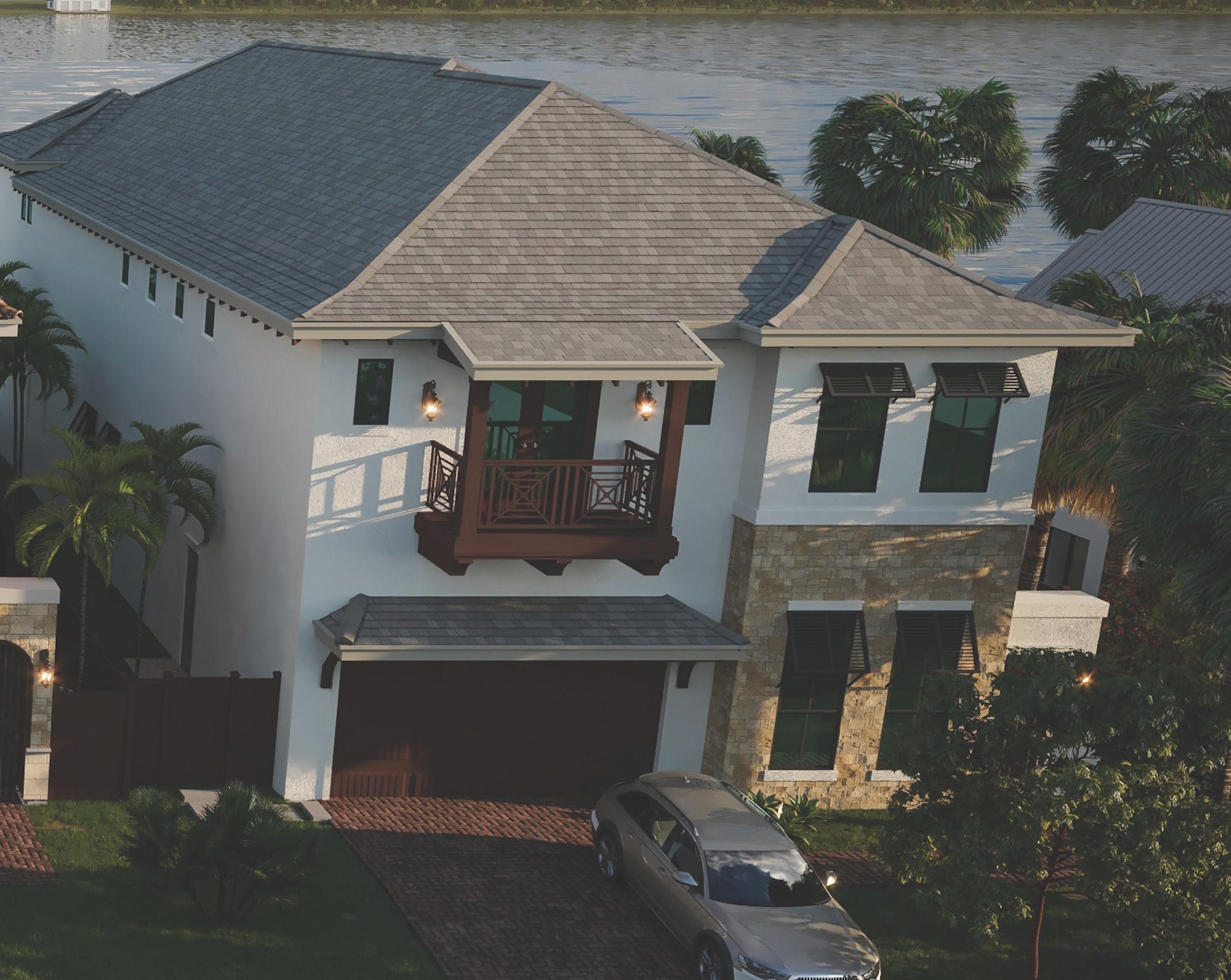 Home for sale in Casa Del Mar Boynton Beach Florida