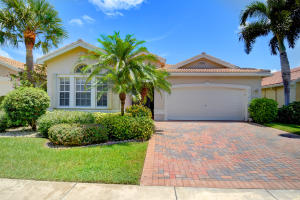 7016  Avila Terrace Way  For Sale 10542664, FL