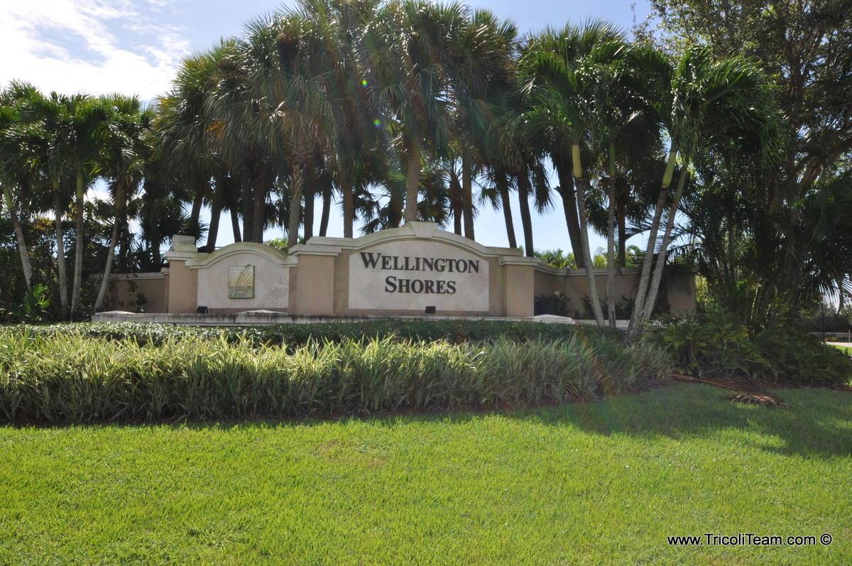 11182 Laurel Walk Road Wellington, FL 33449 photo 26