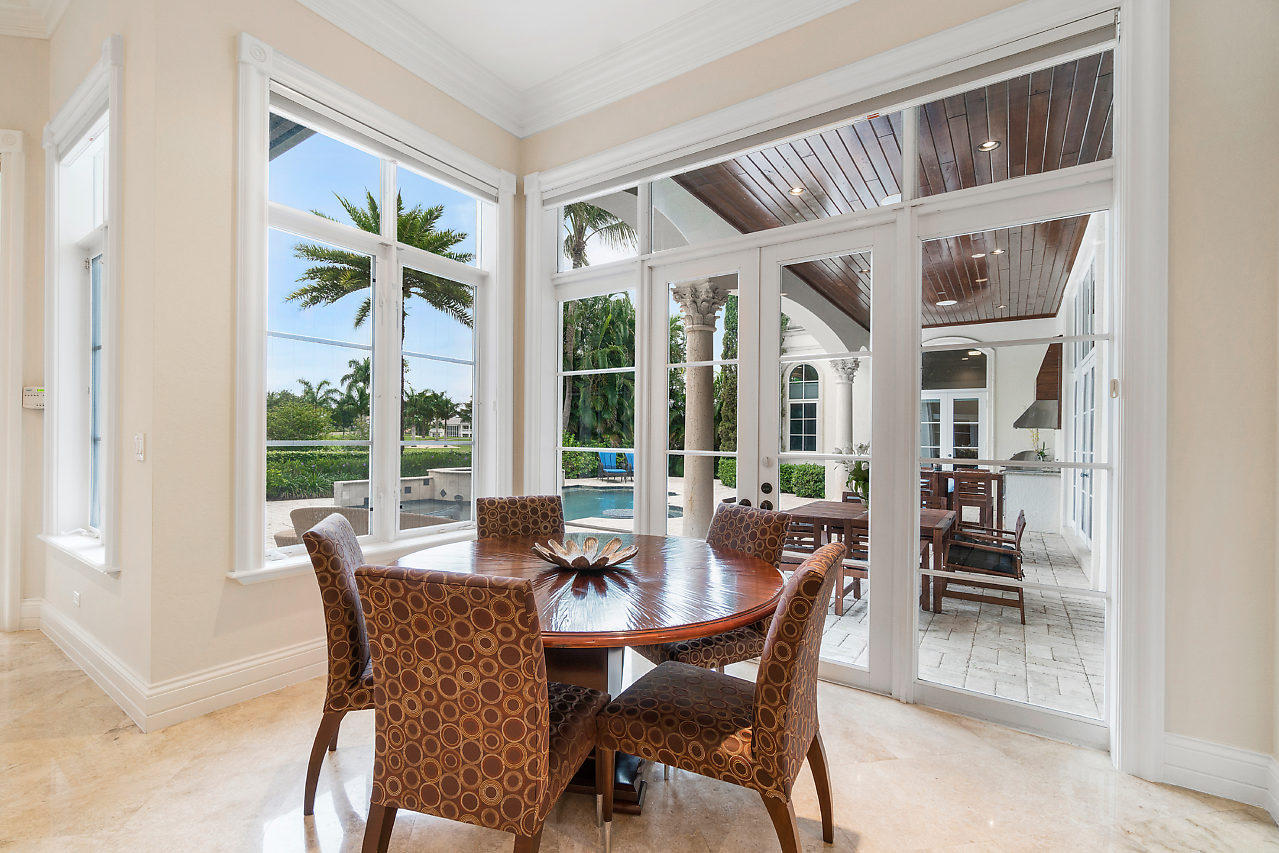 ST ANDREWS COUNTRY CLUB REAL ESTATE