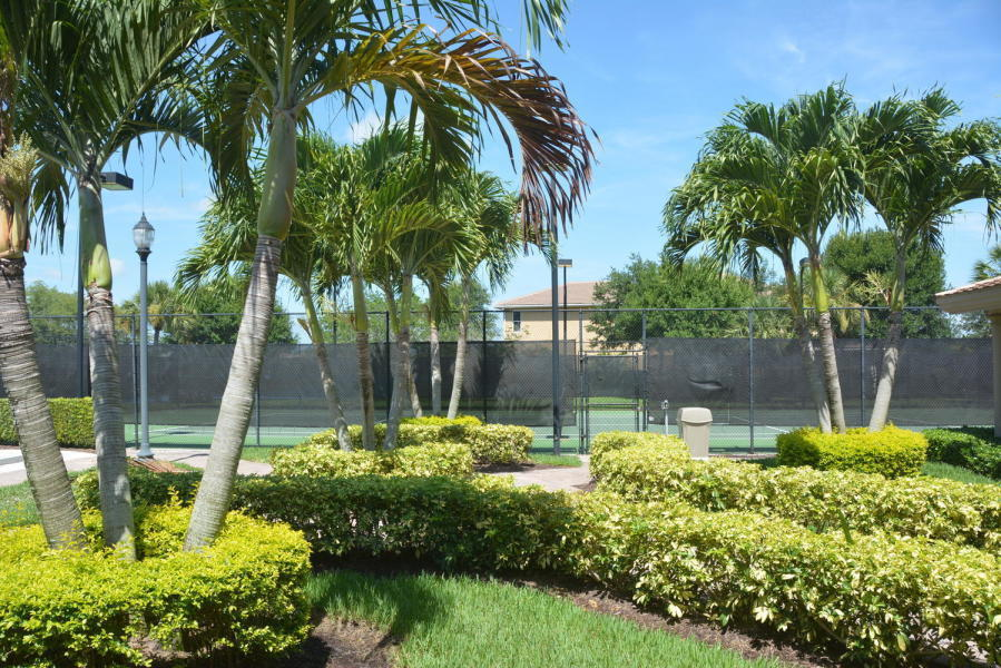 WELLINGTON FLORIDA