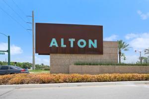 Alton Neighborhood 1