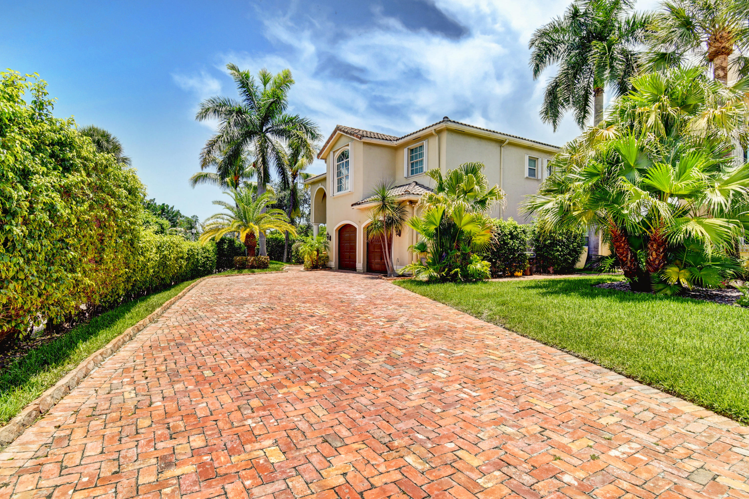 BOCA EAST ESTATES BOCA RATON REAL ESTATE