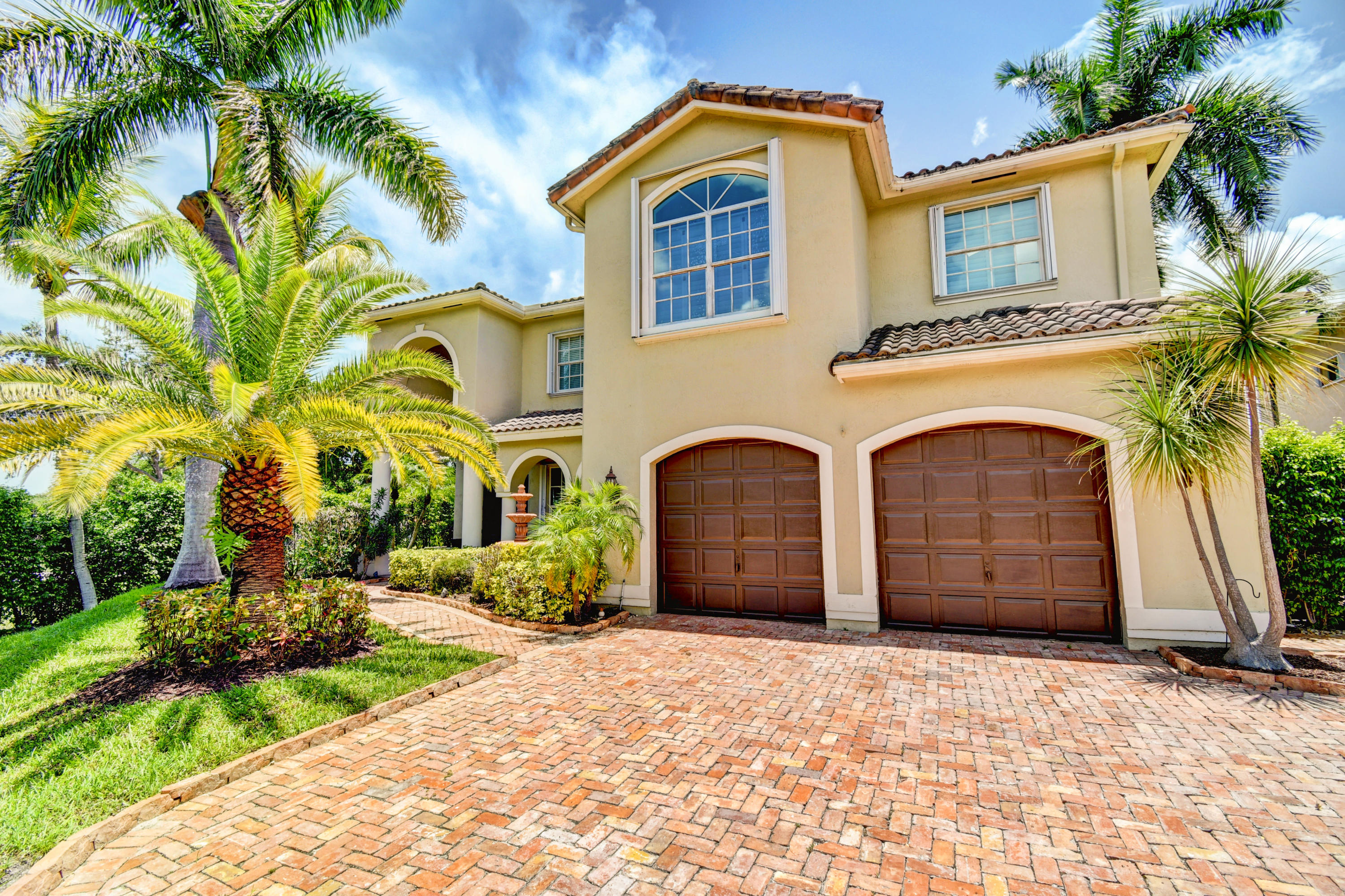 BOCA EAST ESTATES REAL ESTATE
