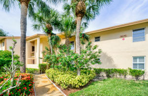 5675 Spindle Palm Court Delray Beach 33484 - photo