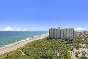 3920 N Ocean Drive  18a For Sale 10542859, FL