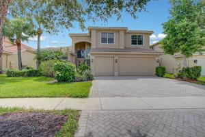 7803 Lismore Harbor Cove Lake Worth 33467 - photo