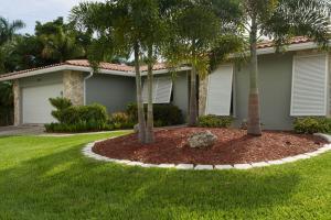 Florida Village Heights