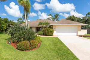 551  Kingsbury Terrace  For Sale 10542987, FL