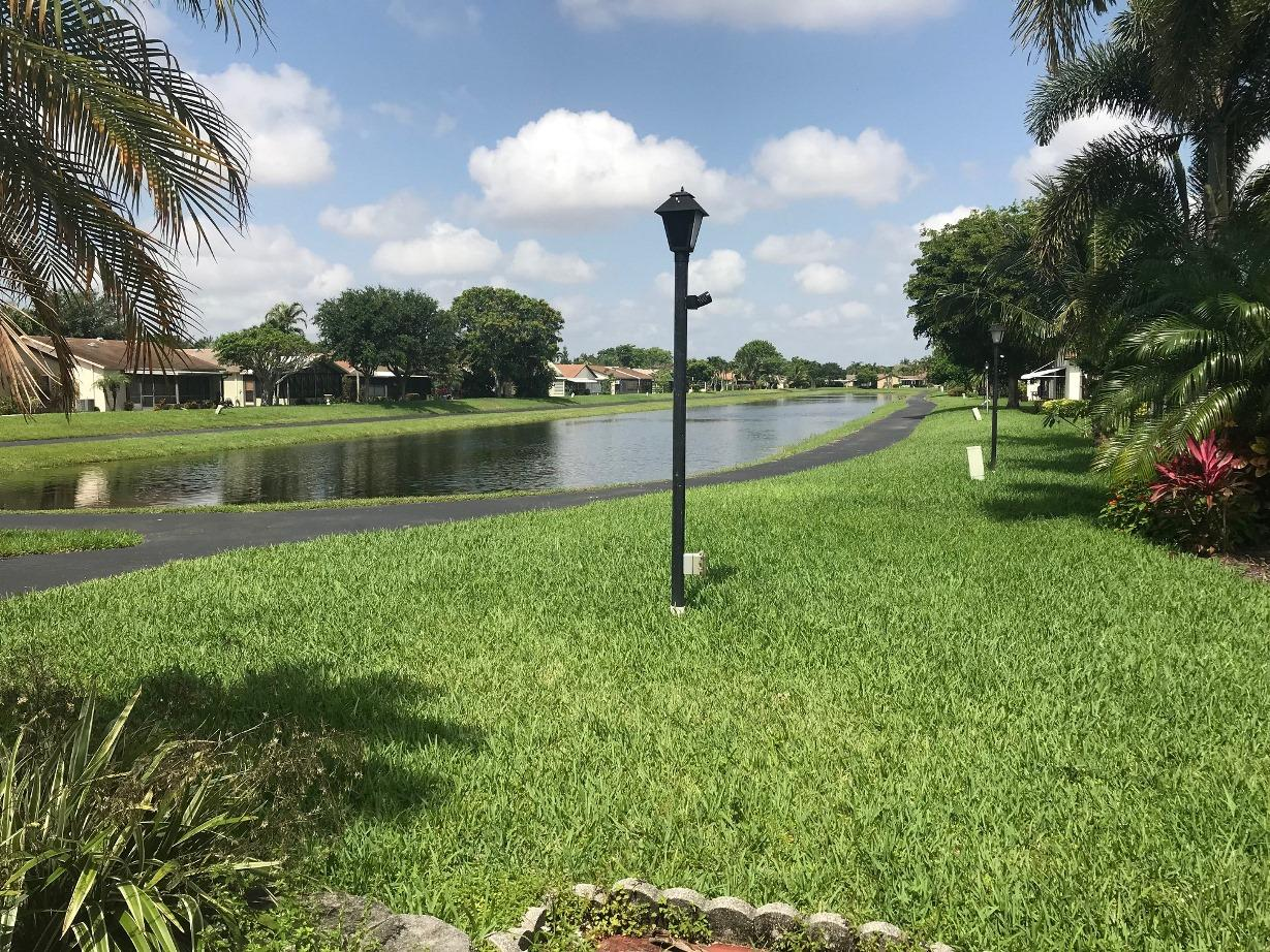 MIRROR LAKES HOMES FOR SALE