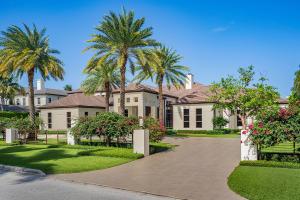 Property for sale at 1788 Royal Palm Way, Boca Raton,  Florida 33432