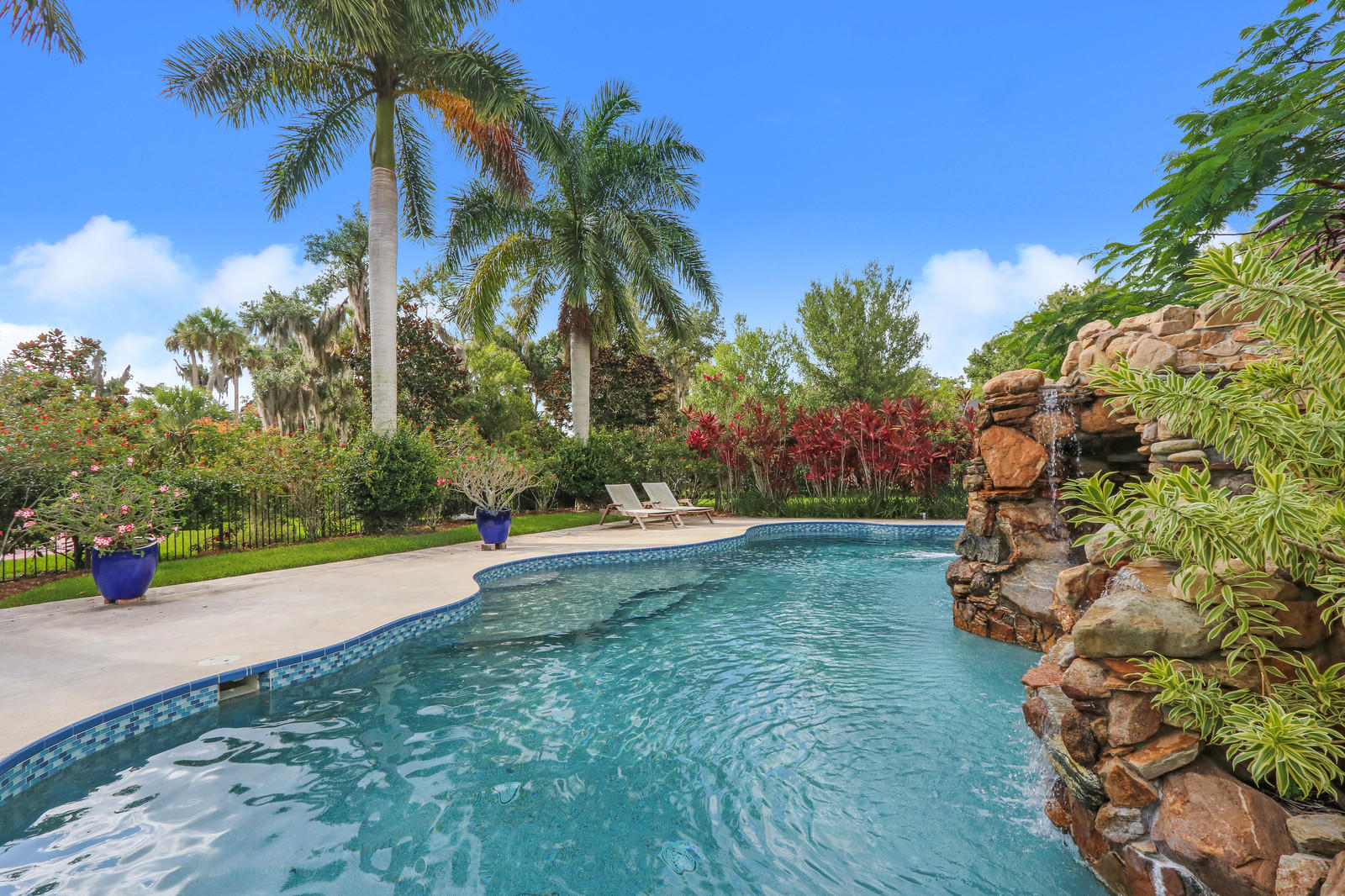 WINDING CREEK HOMES FOR SALE