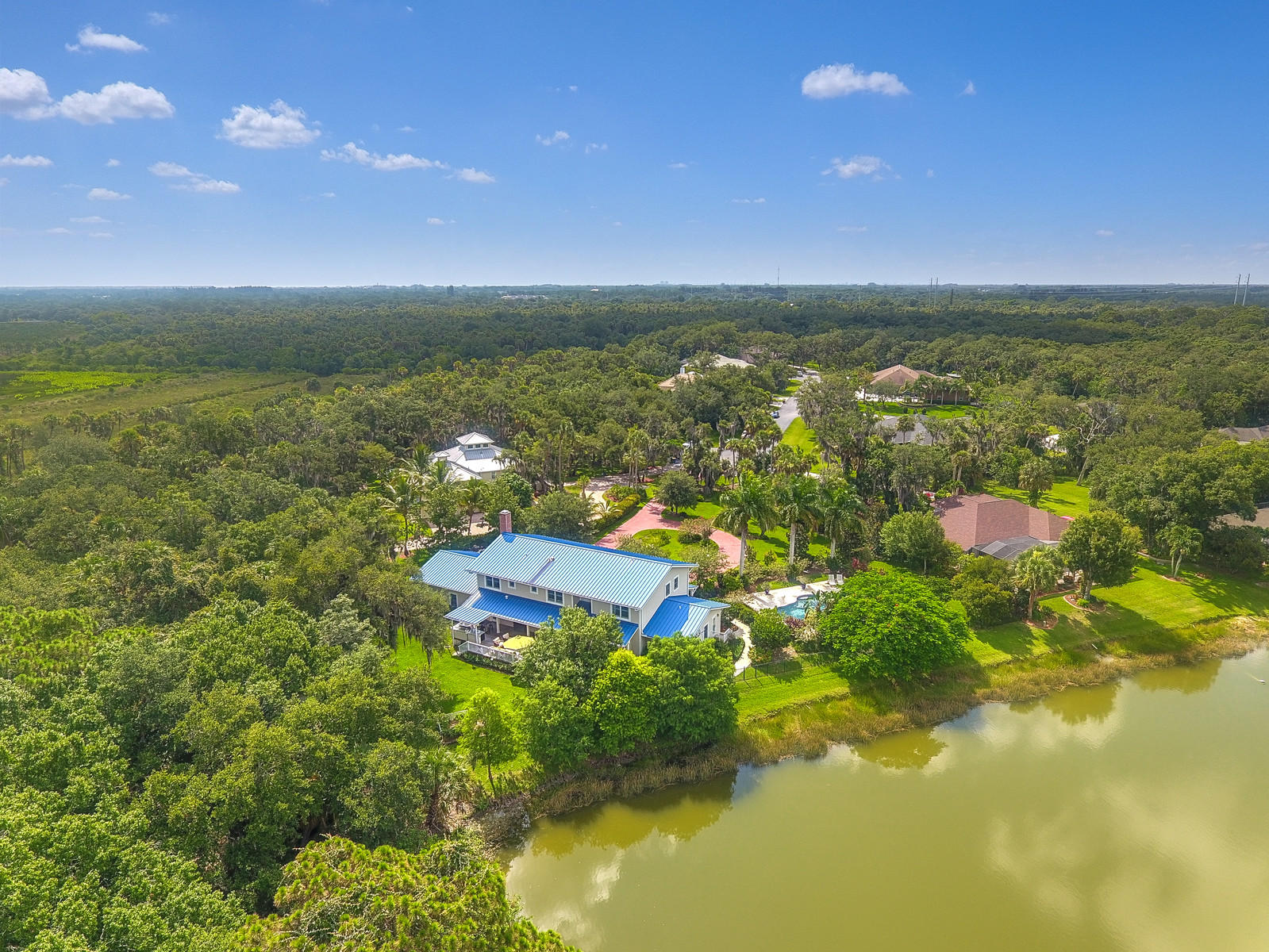 WINDING CREEK LOTS 24 AND 25 (0.95 AC) (OR 3144-933)