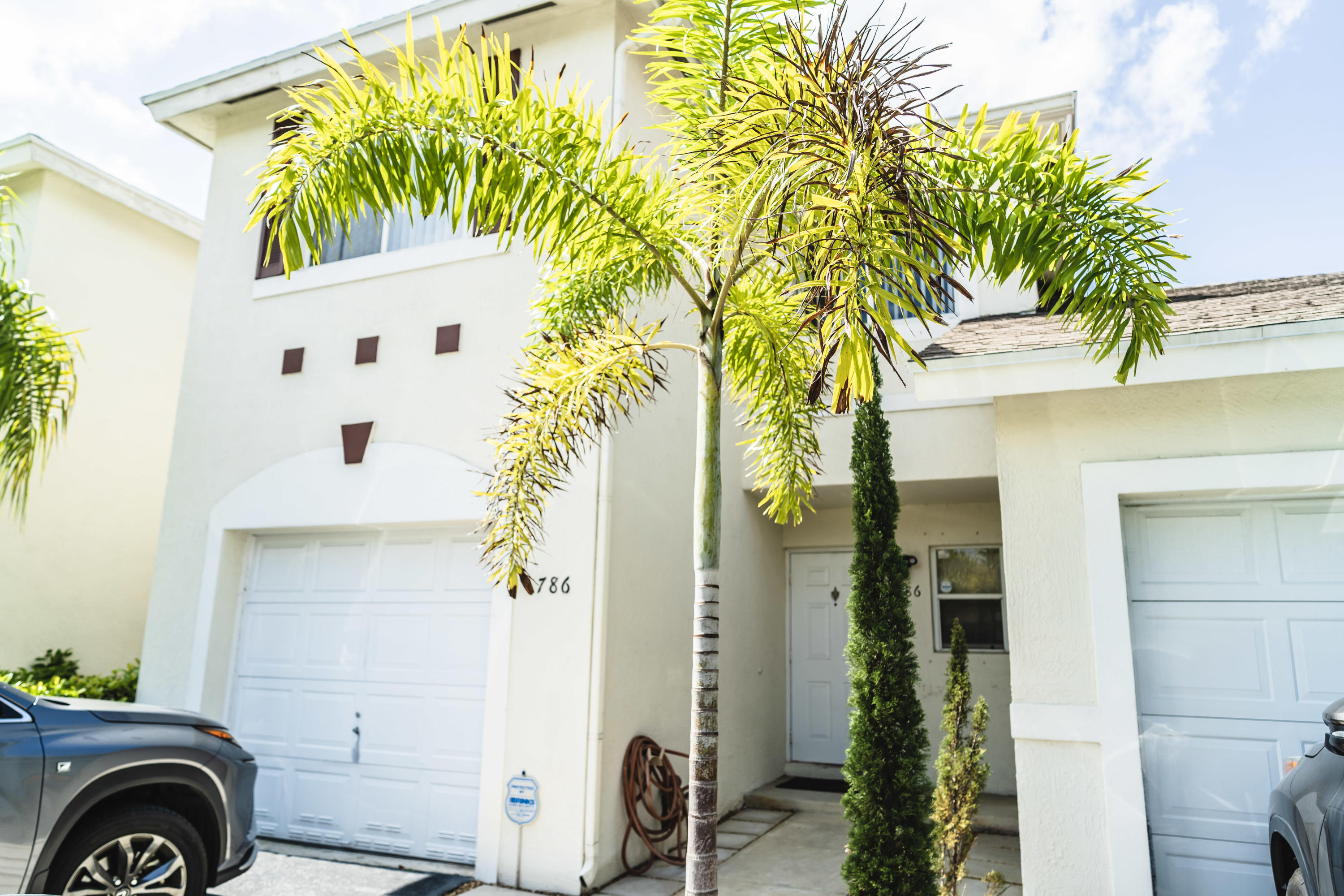 Home for sale in CRYSTAL LAKE VILLAGE Pompano Beach Florida