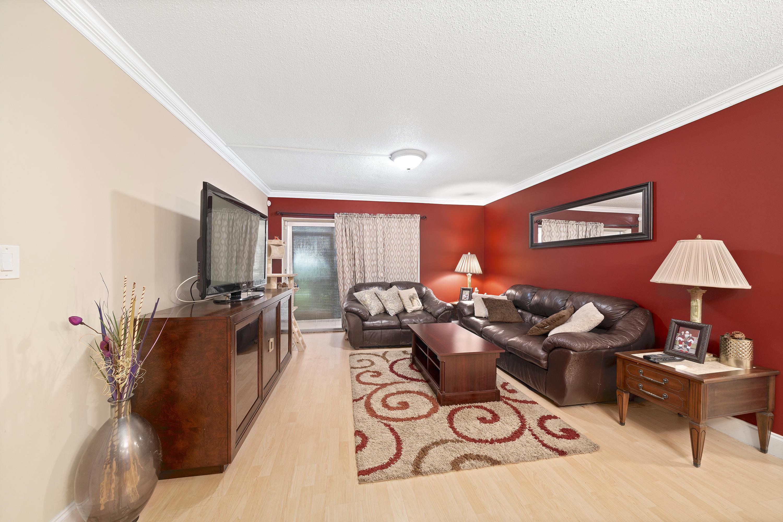 Home for sale in Deerfield Pines Condo Deerfield Beach Florida