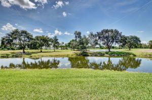 9290  Vista Del Lago  G For Sale 10543331, FL