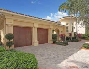 Property for sale at 11105 Green Bayberry Drive, Palm Beach Gardens,  Florida 33418